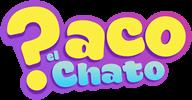 Logo Paco el Chato
